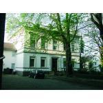 Bockholt_01.jpg